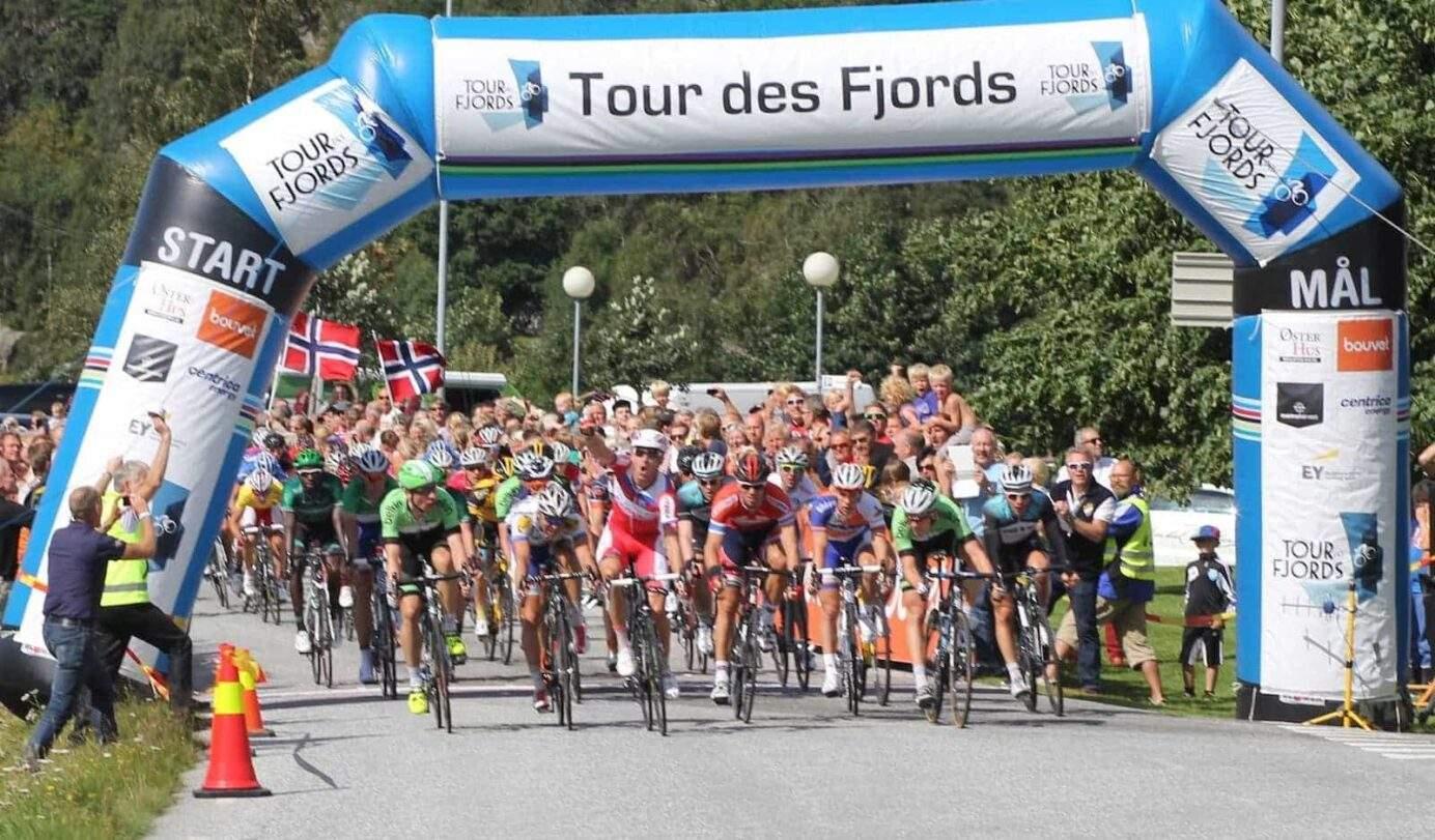 Alexander_Kristoff_winner_stage_2_Tour_des_Fjords RAYVN